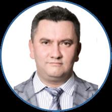 БАЙТИМЕРОВ Азамат Рамзович