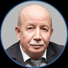 БУРДАКОВ Владимир Владимирович