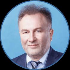 ШИРОКОВ Василий Афанасьевич
